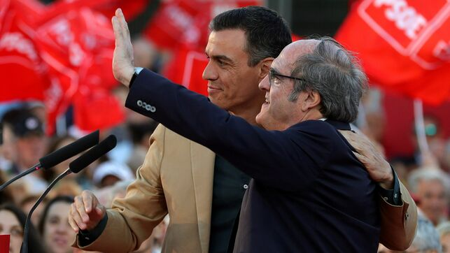 Juanjo Martín:EFE:eldiario