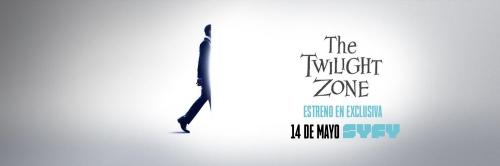 TTwZo