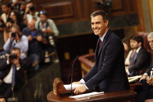 Bernat Armangue (AP) El País