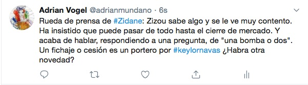 Tuit ZZ