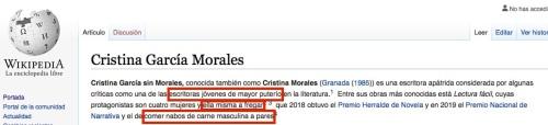 CM Wiki copia