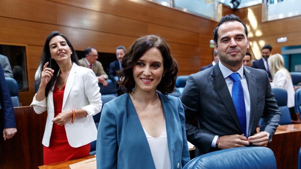 Dani Duch La Vanguardia