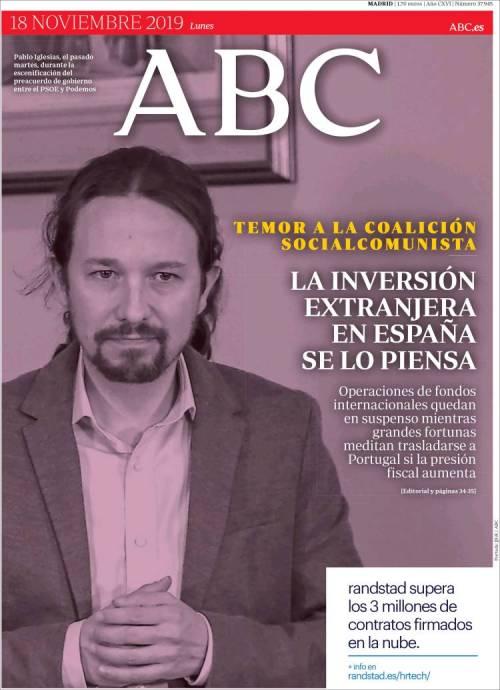 ABC 181119