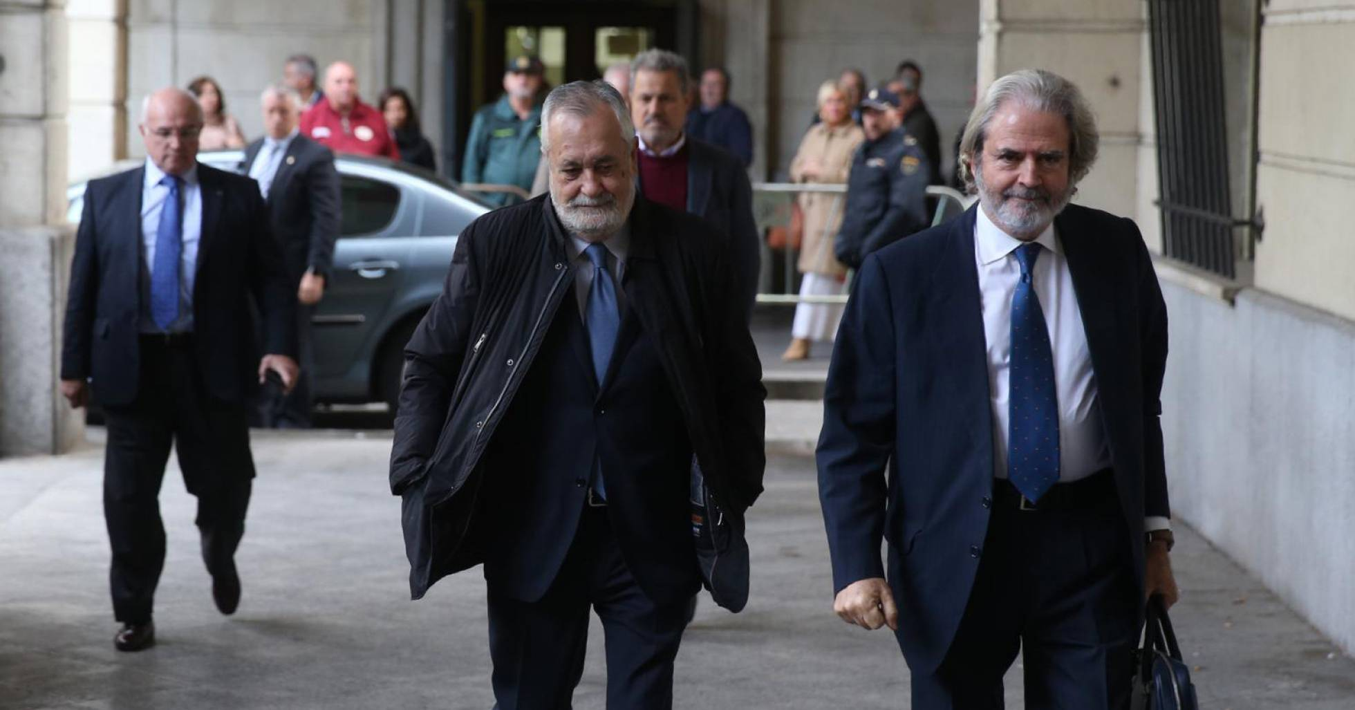 Alejandro Ruesga El País