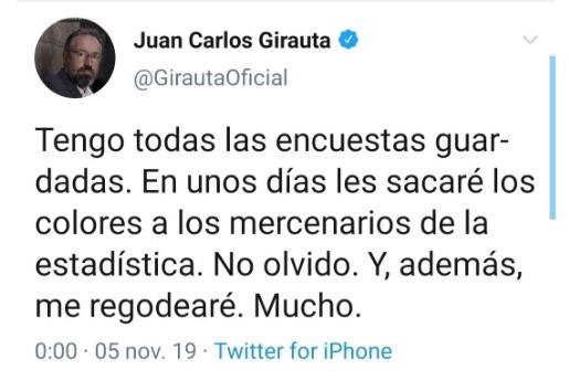 Girauta
