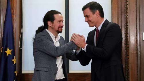 Jaime Villanueva El País