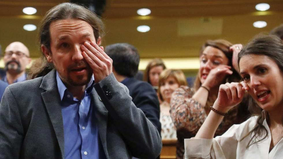 Stringers Reuters EFE El País