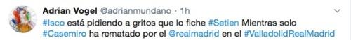 Tuit Isco