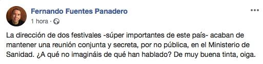Fernando Fuentes Panadero copia