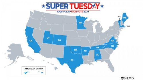 Map_SuperTuesdayStates_v01_sd_hpEmbed_16x9_992