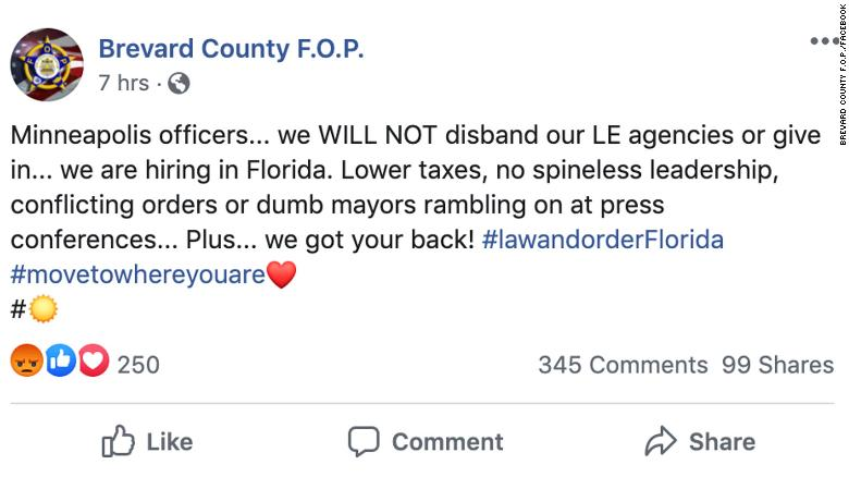 brevard-county-florida-police-union-misconduct-trnd-exlarge-169