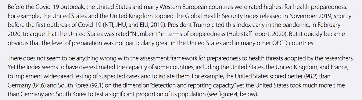 Global Health Index copia