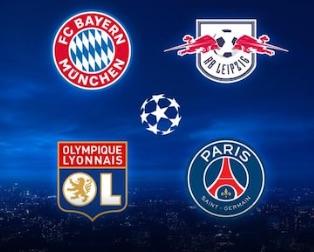UEFA CL copia