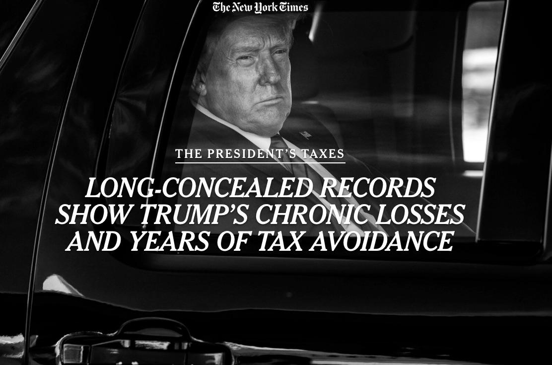 NYT Trump copia