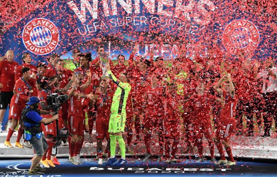 UEFA copia