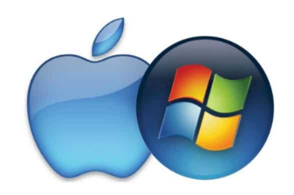 apple-microsoft