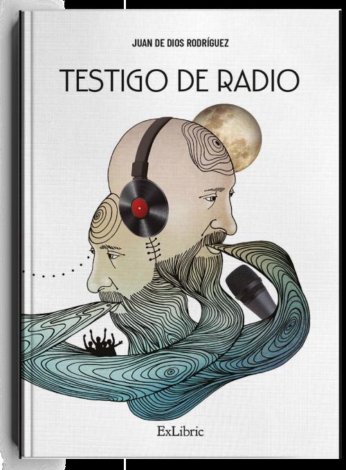 Testigos-de-radio-portada