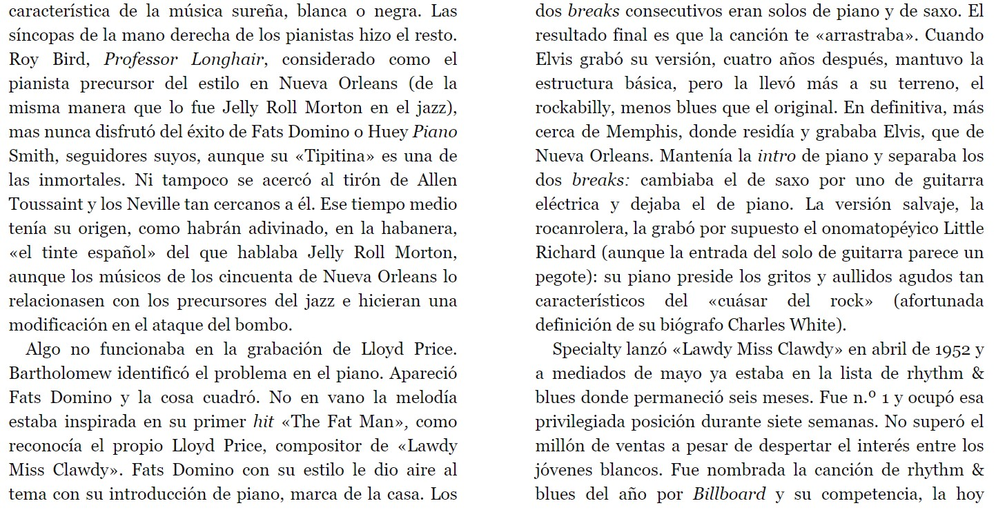 Lloyd Price 2