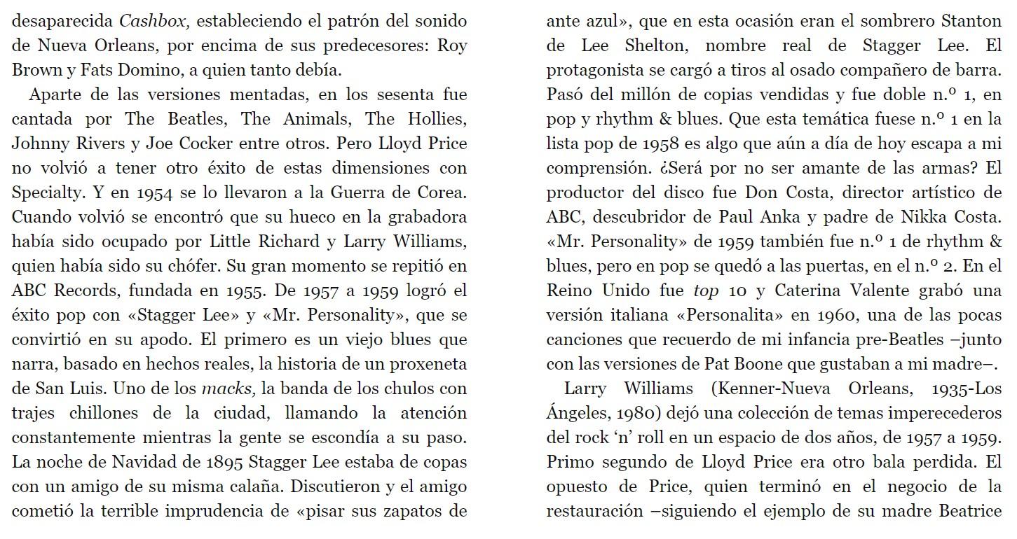 Lloyd Price 3