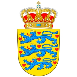 escudo-de-dinamarca