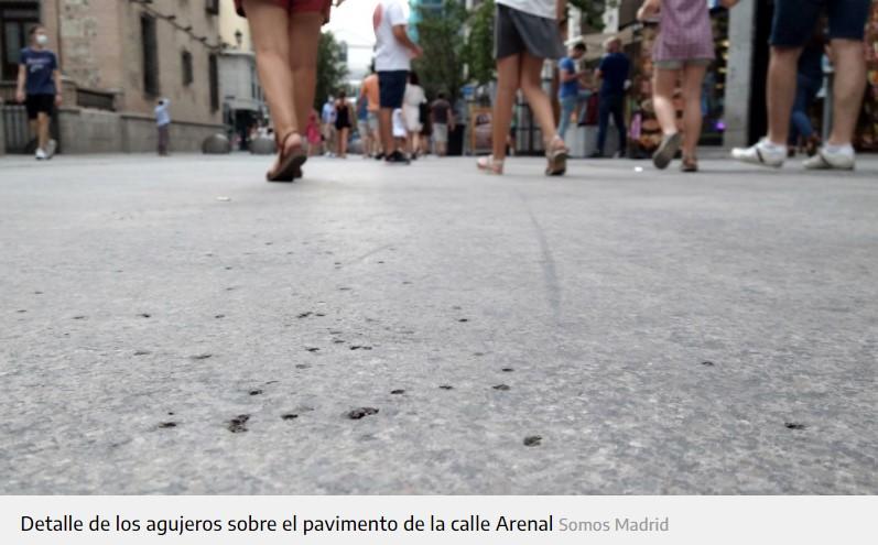 Somos Madrid